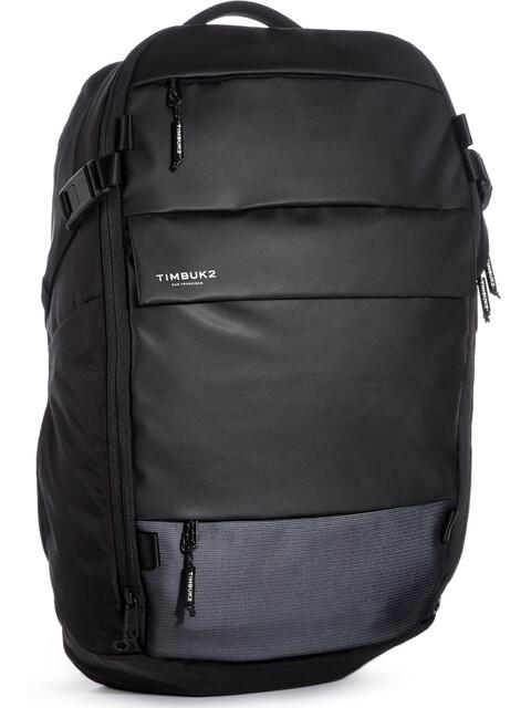 Timbuk2 Parker Pack Rygsæk sort